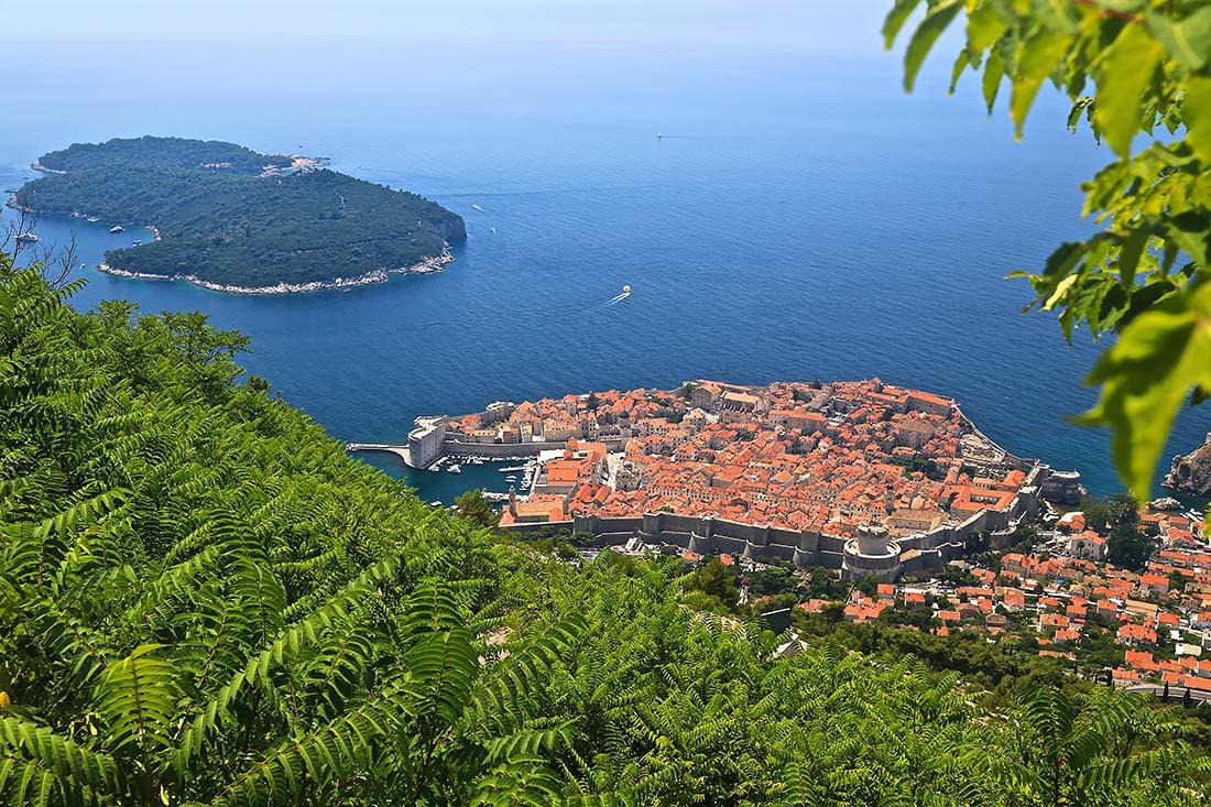 Dubrovnik_jusmedic_2013_kings_landing_5