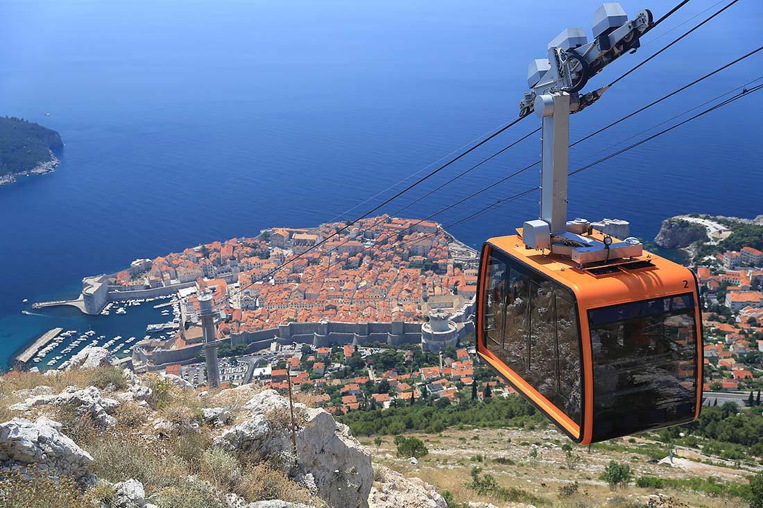 Dubrovnik_jusmedic_2013_kings_landing_6