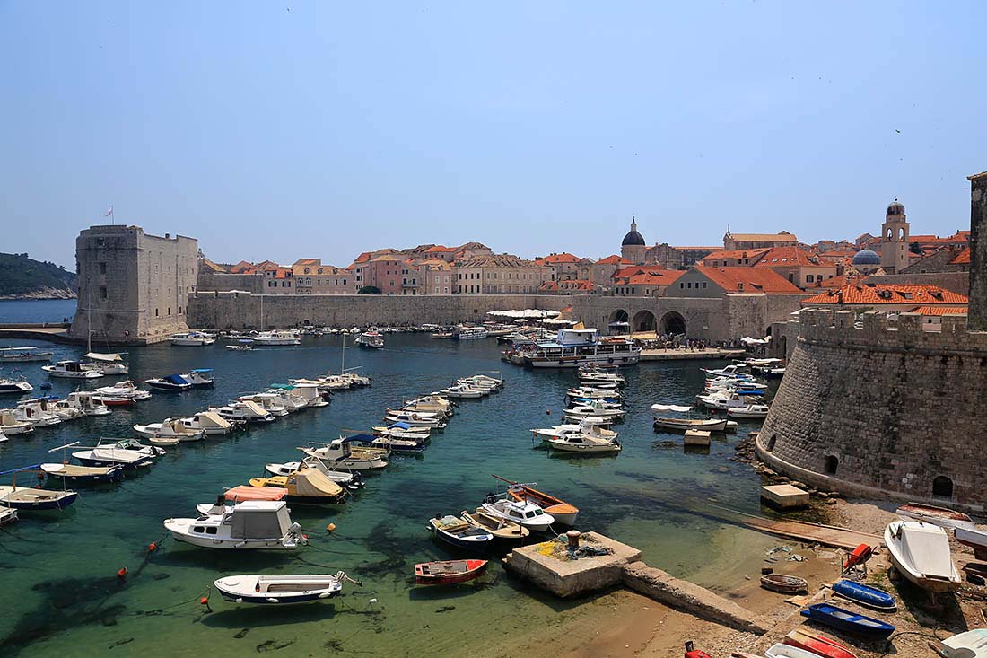 Dubrovnik_jusmedic_2013_kings_landing_7