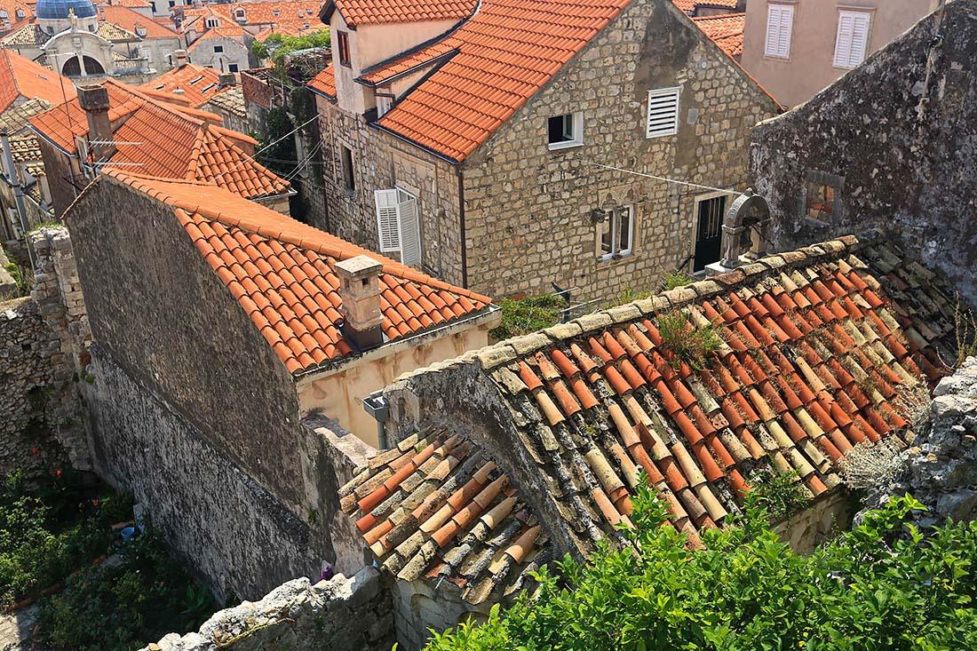 Dubrovnik_jusmedic_2013_kings_landing_8