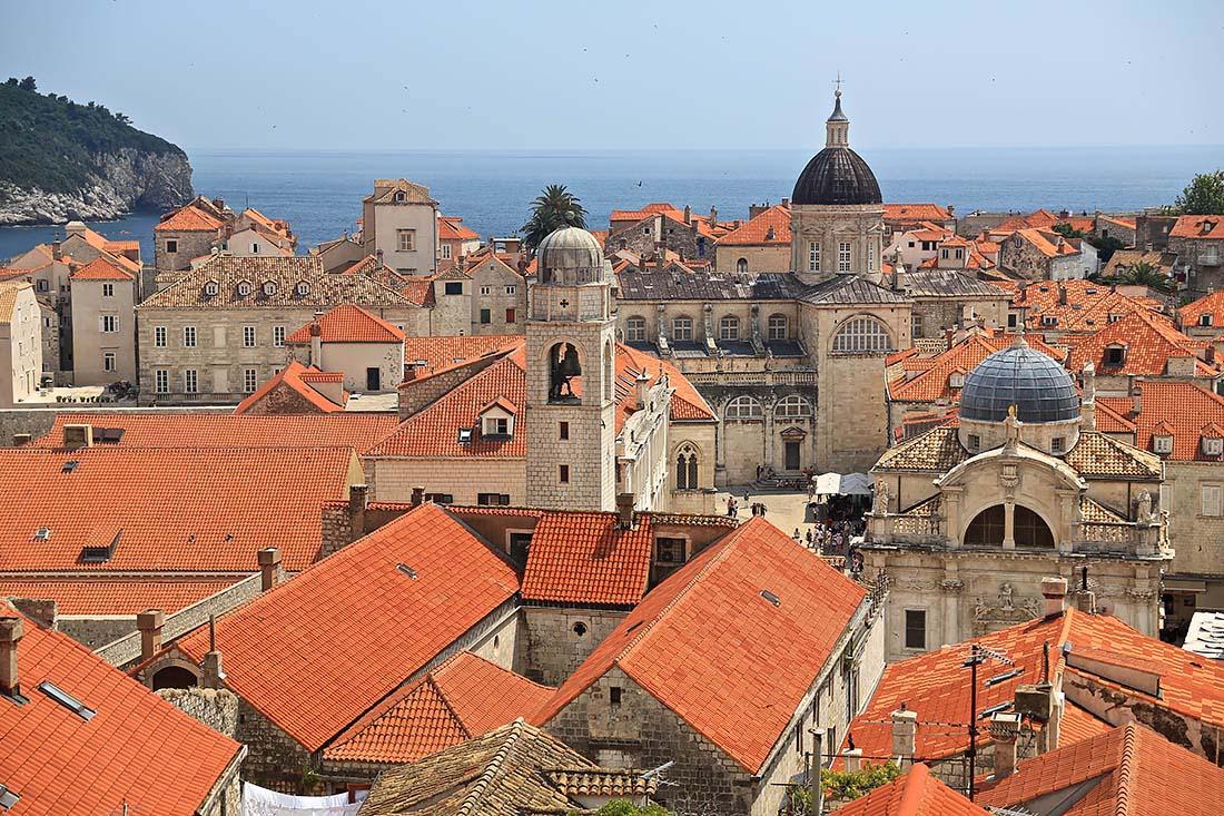 Dubrovnik_jusmedic_2013_kings_landing_9