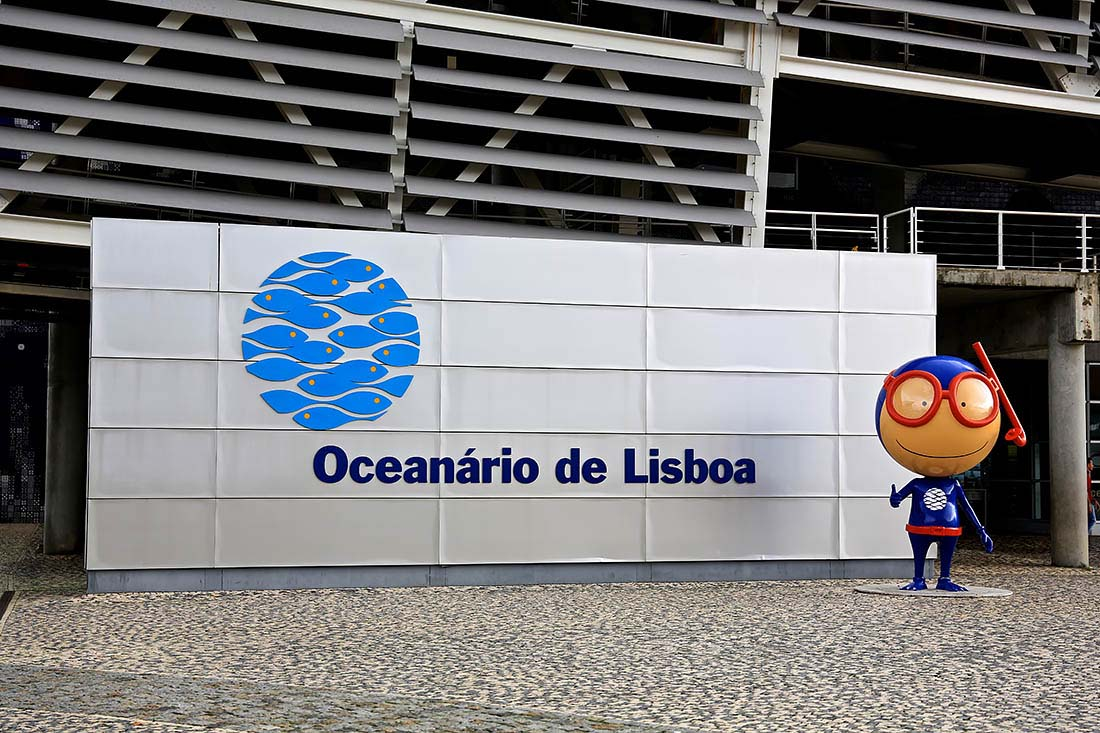 Ocenario_de_Lisboa_jusmedic_2012_13