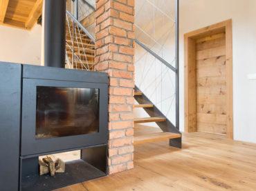 Interior design photos in Delo in Dom