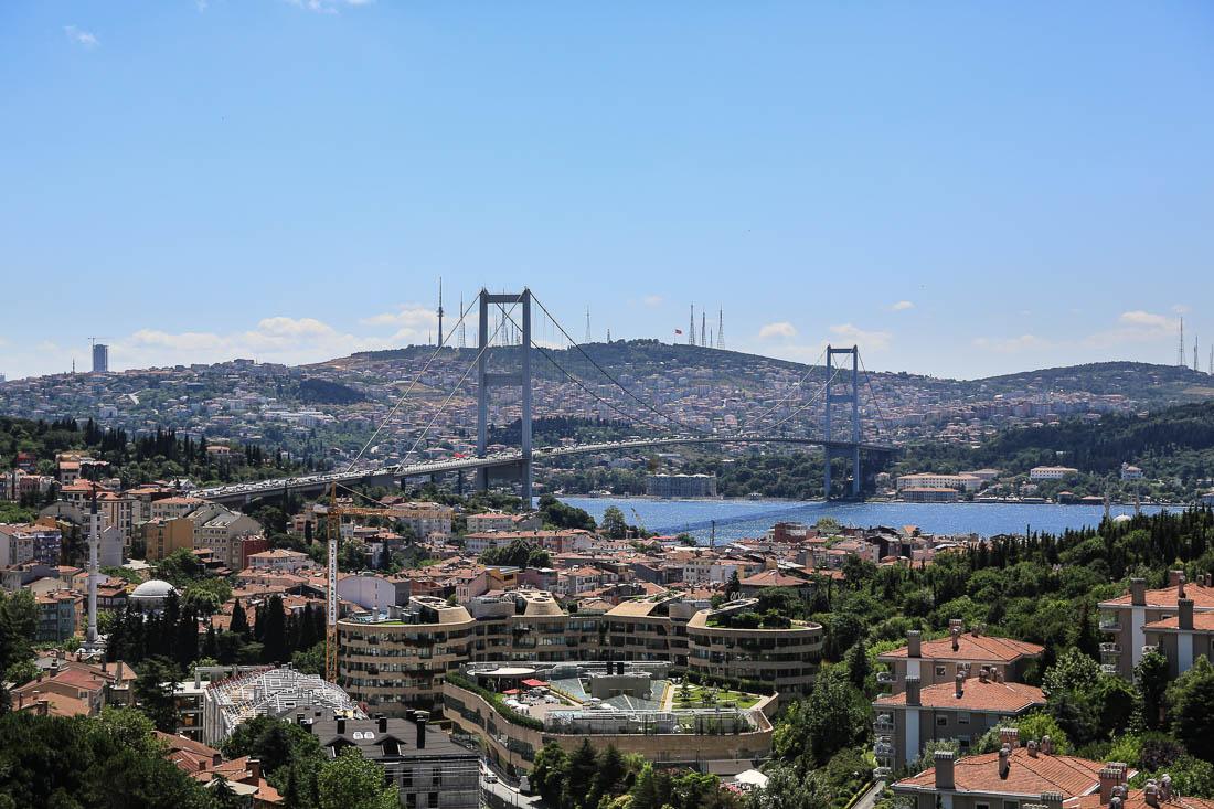 ISTANBUL-JusMedic-2013-1