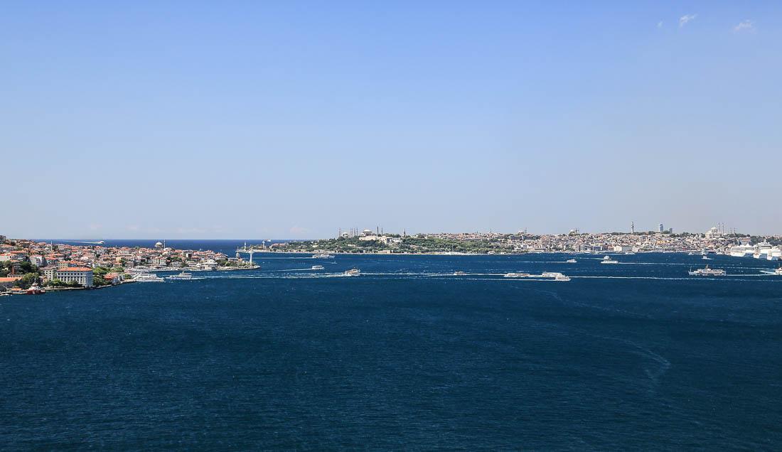 ISTANBUL-JusMedic-2013-2