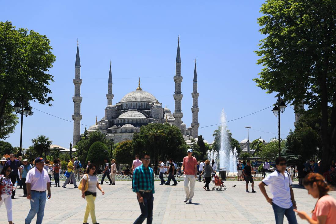 ISTANBUL-JusMedic-2013-3