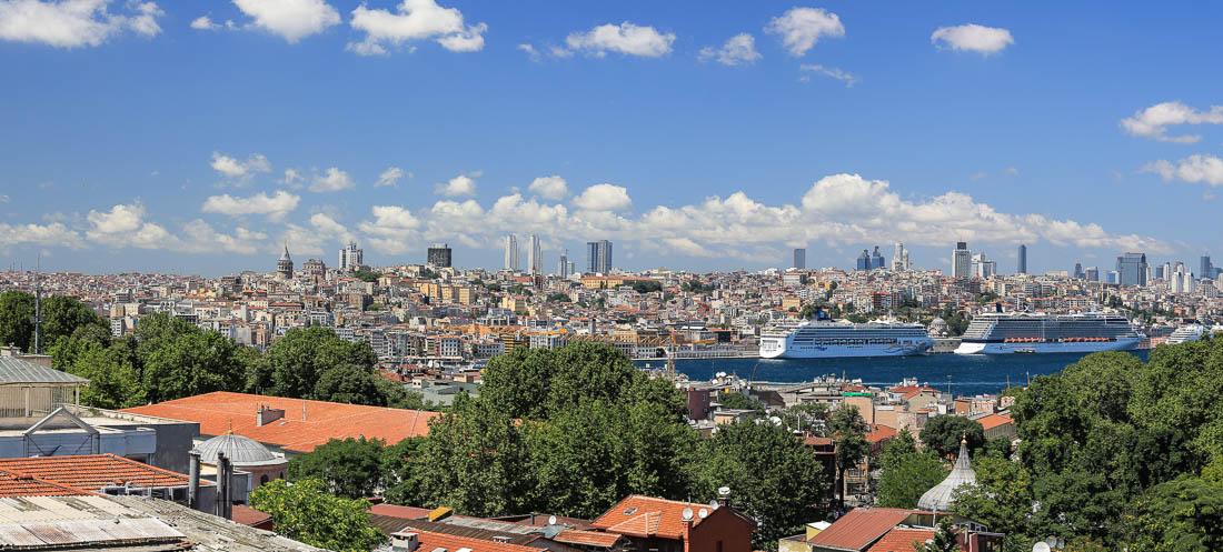 ISTANBUL-JusMedic-2013-4