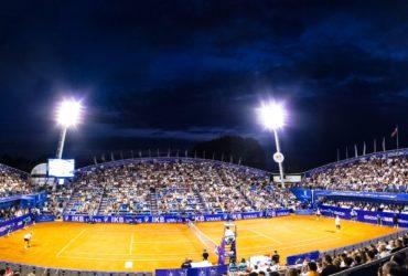 Croatia Open Umag 2015