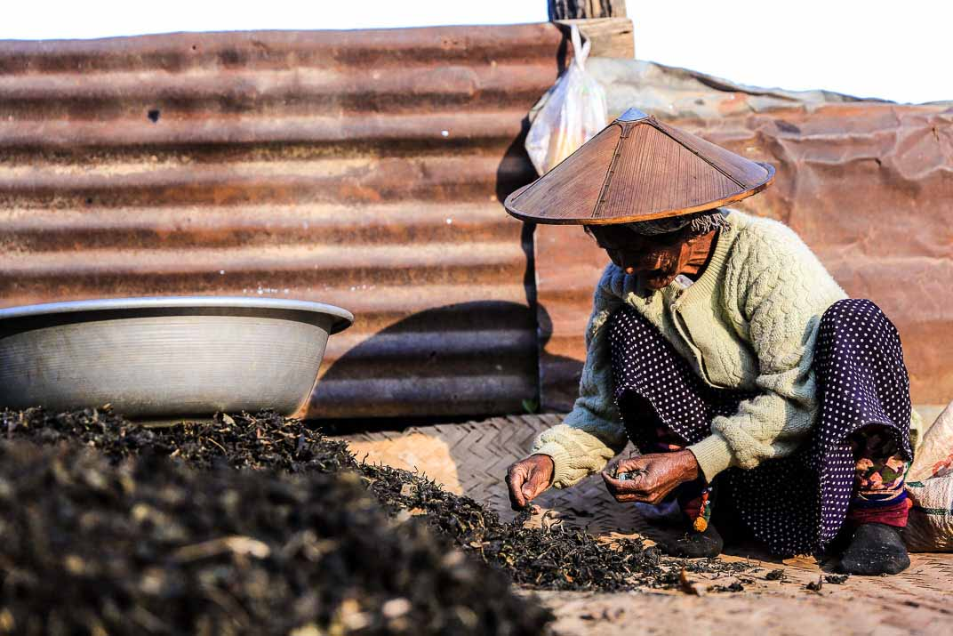 Myanmar_2014_JusMedic-1012