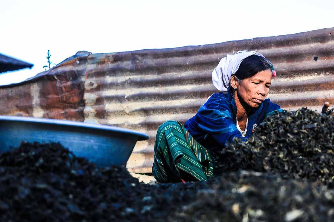 Myanmar_2014_JusMedic-1014