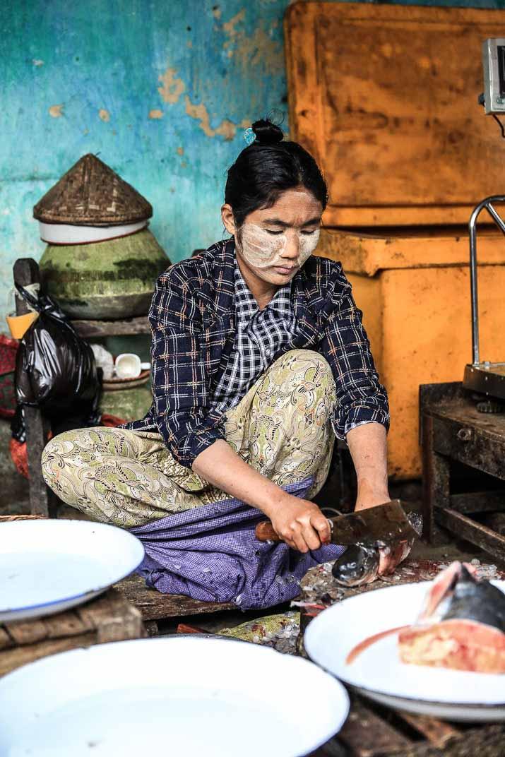 Myanmar_2014_JusMedic-126