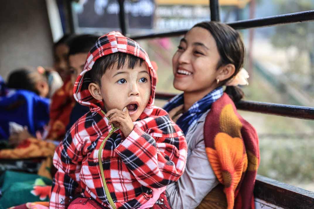 Myanmar_2014_JusMedic-134