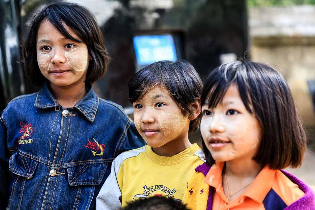Myanmar_2014_JusMedic-176