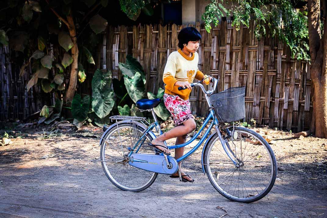 Myanmar_2014_JusMedic-405