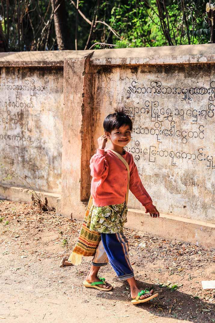 Myanmar_2014_JusMedic-407