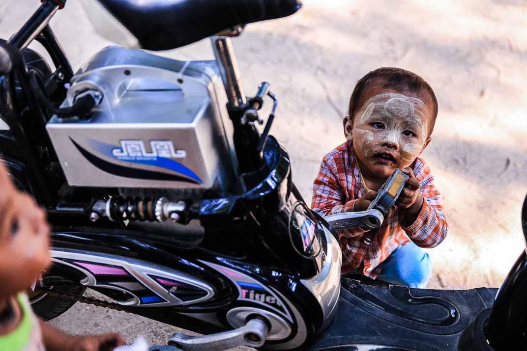 Myanmar_2014_JusMedic-416