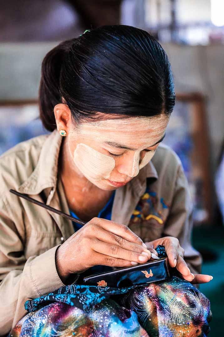Myanmar_2014_JusMedic-433