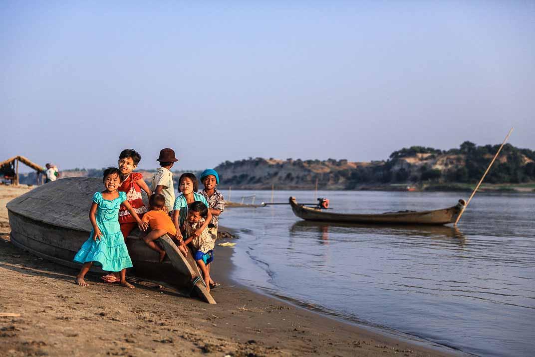Myanmar_2014_JusMedic-468