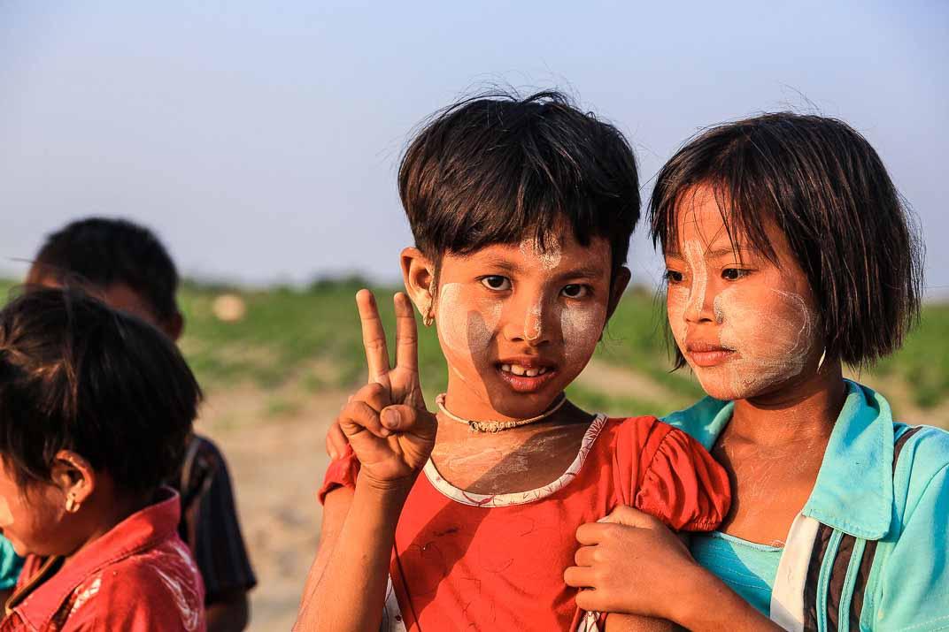 Myanmar_2014_JusMedic-474