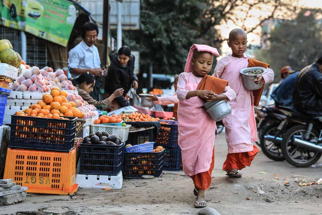 Myanmar_2014_JusMedic-528