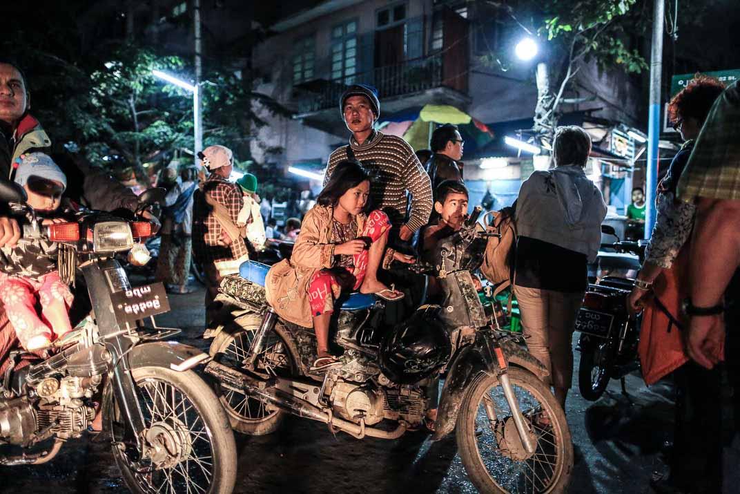 Myanmar_2014_JusMedic-536