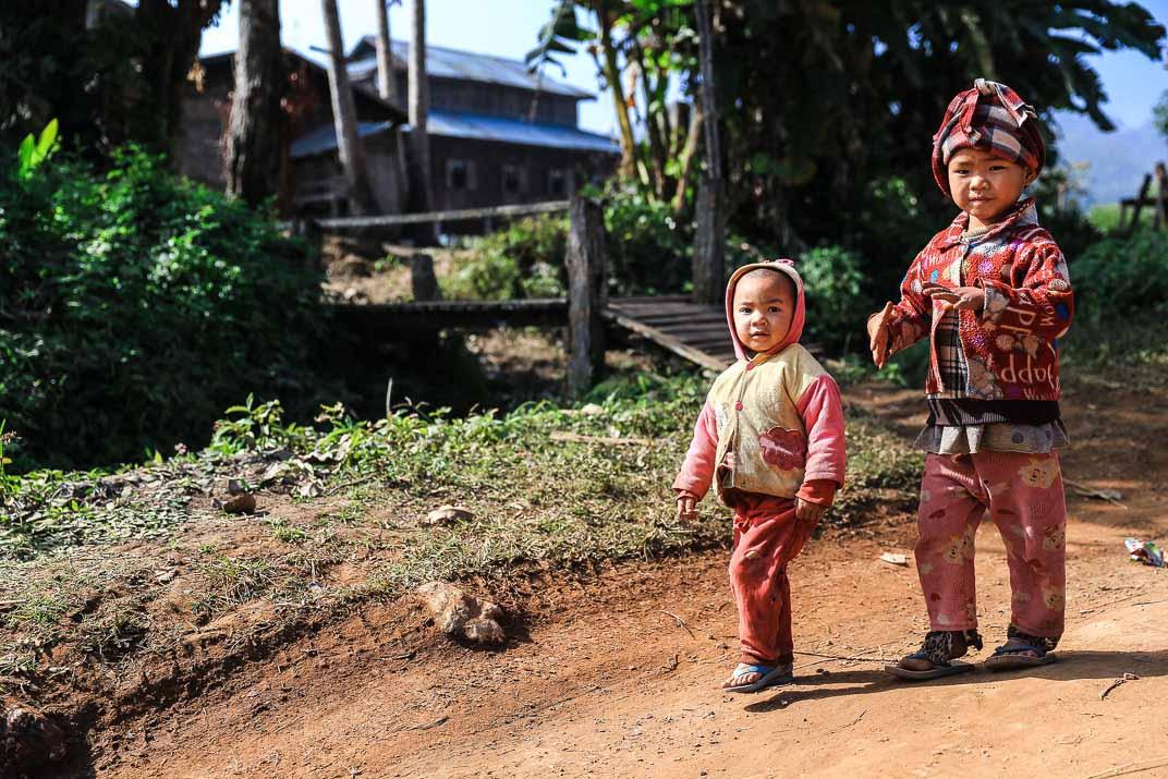Myanmar_2014_JusMedic-874