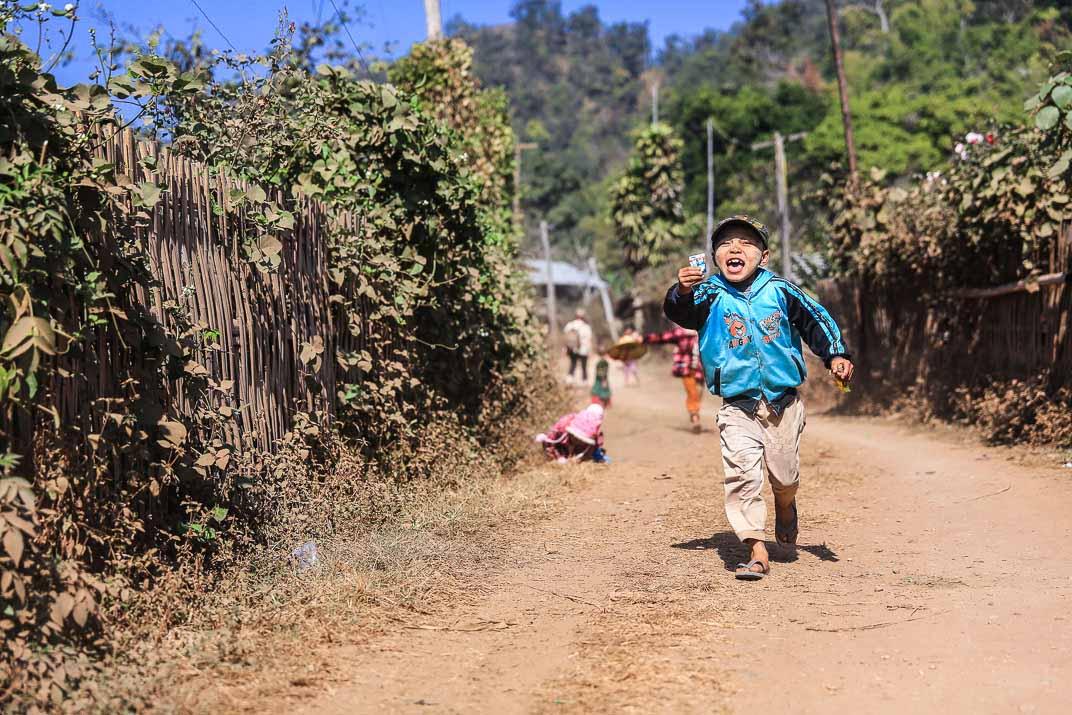 Myanmar_2014_JusMedic-882