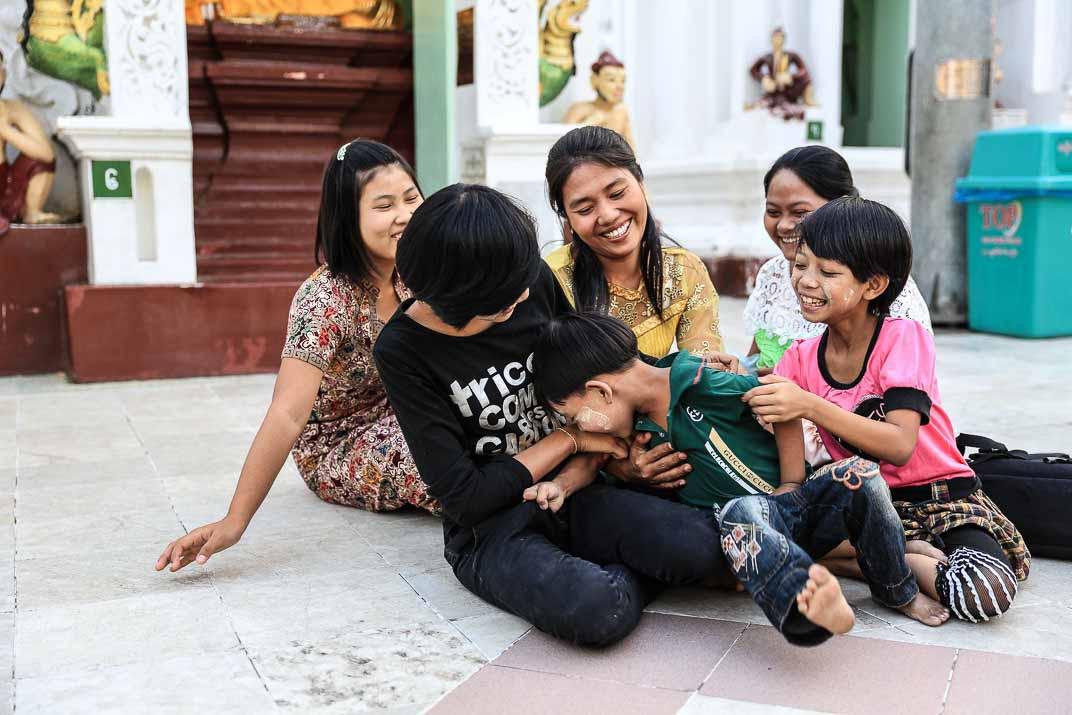 Myanmar_2014_JusMedic-90