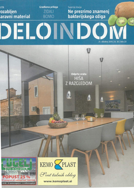 DeloInDom_JusMedic_October_2015_1