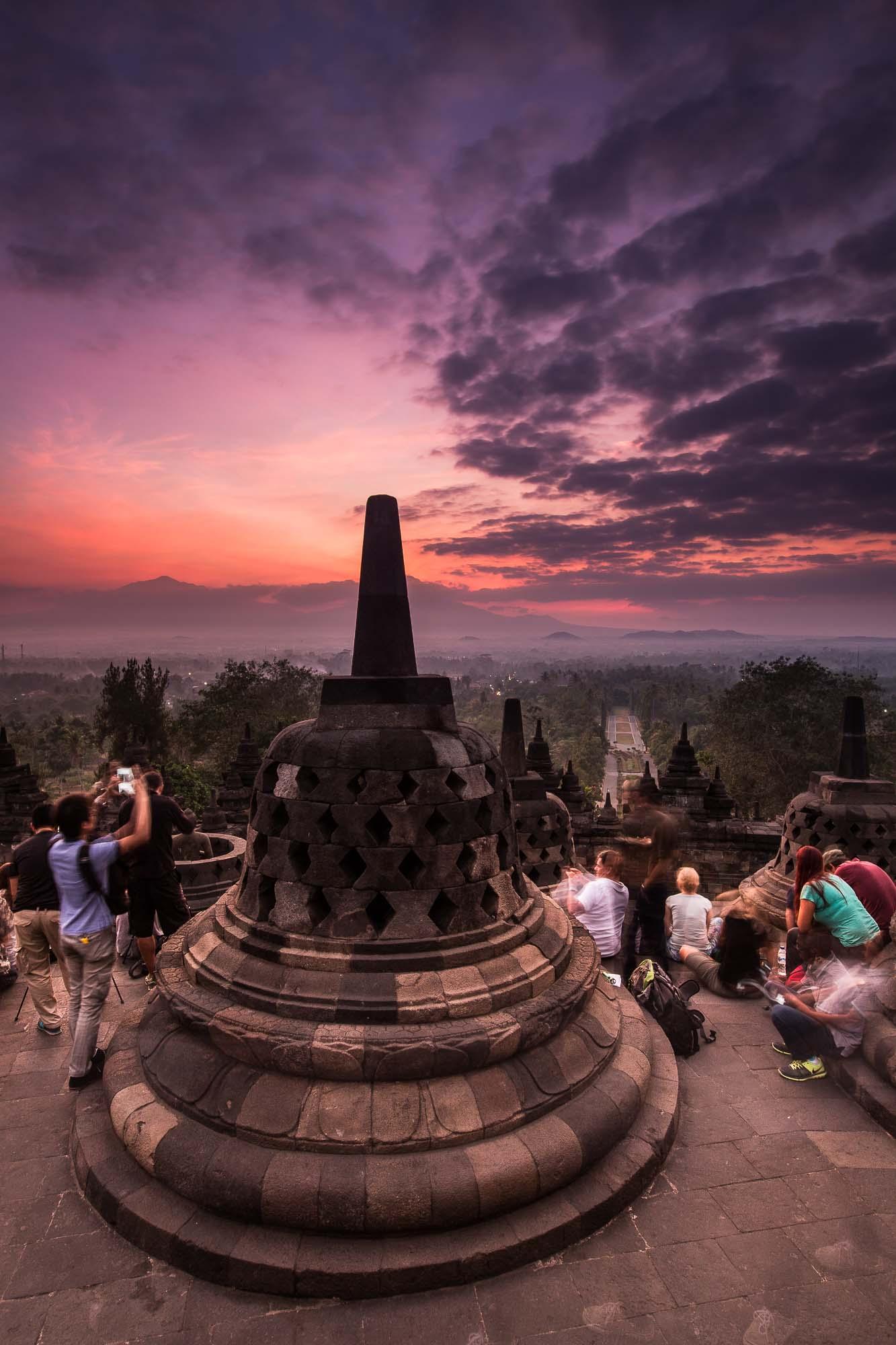 INDONESIA_2015_02 BOROBODUR-PRAMBANAN-YOGYA_JusMedic_109