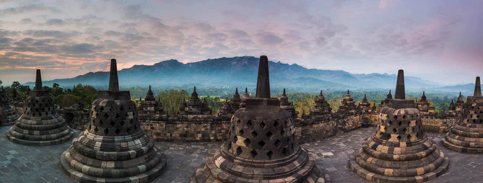 INDONESIA_2015_02 BOROBODUR-PRAMBANAN-YOGYA_JusMedic_116-Pano-Edit