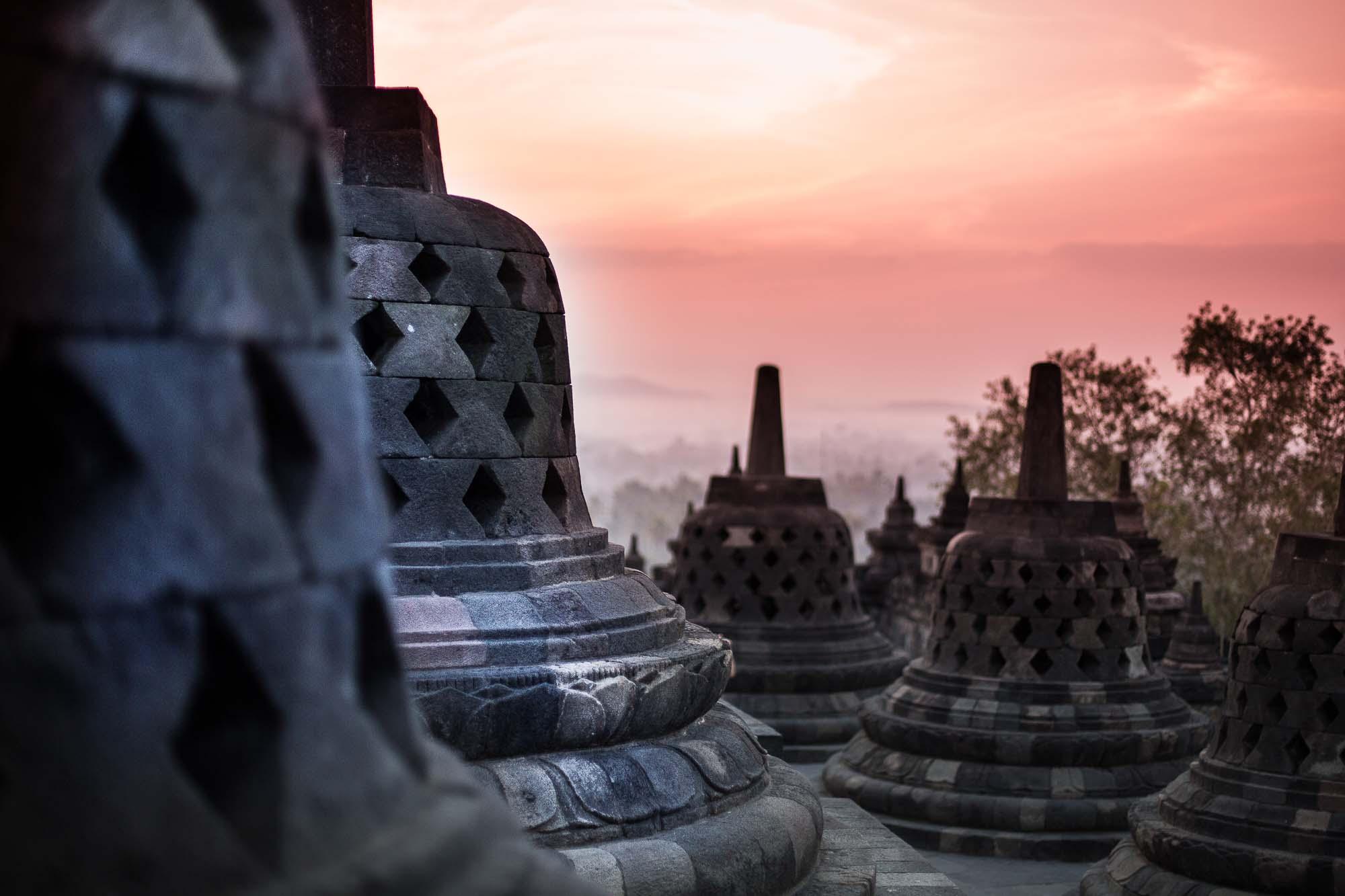 INDONESIA_2015_02 BOROBODUR-PRAMBANAN-YOGYA_JusMedic_142