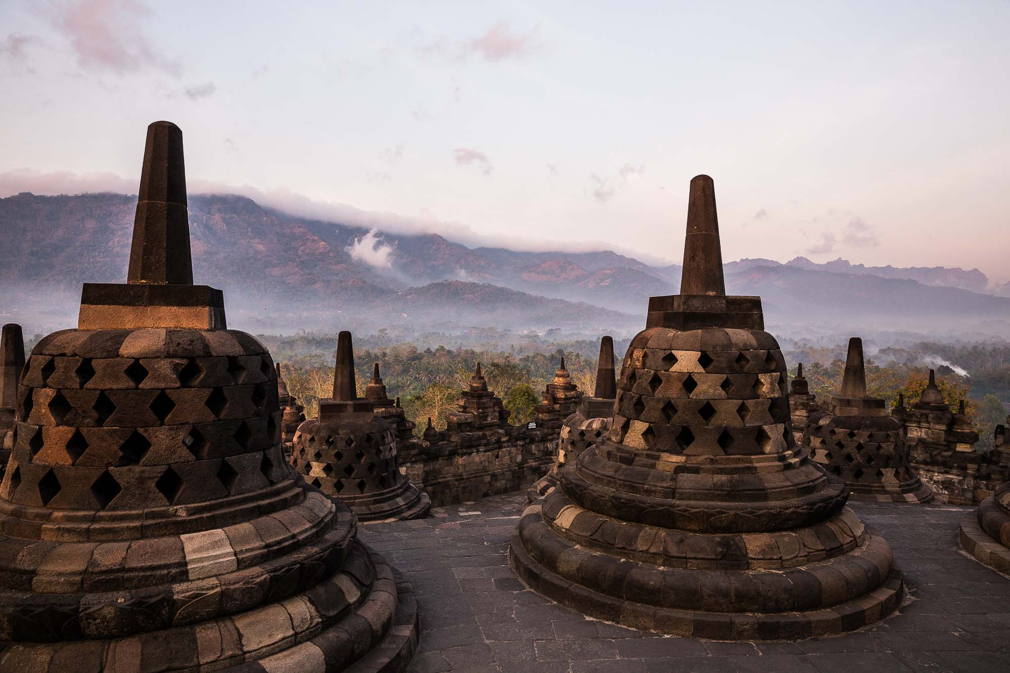 INDONESIA_2015_02 BOROBODUR-PRAMBANAN-YOGYA_JusMedic_157