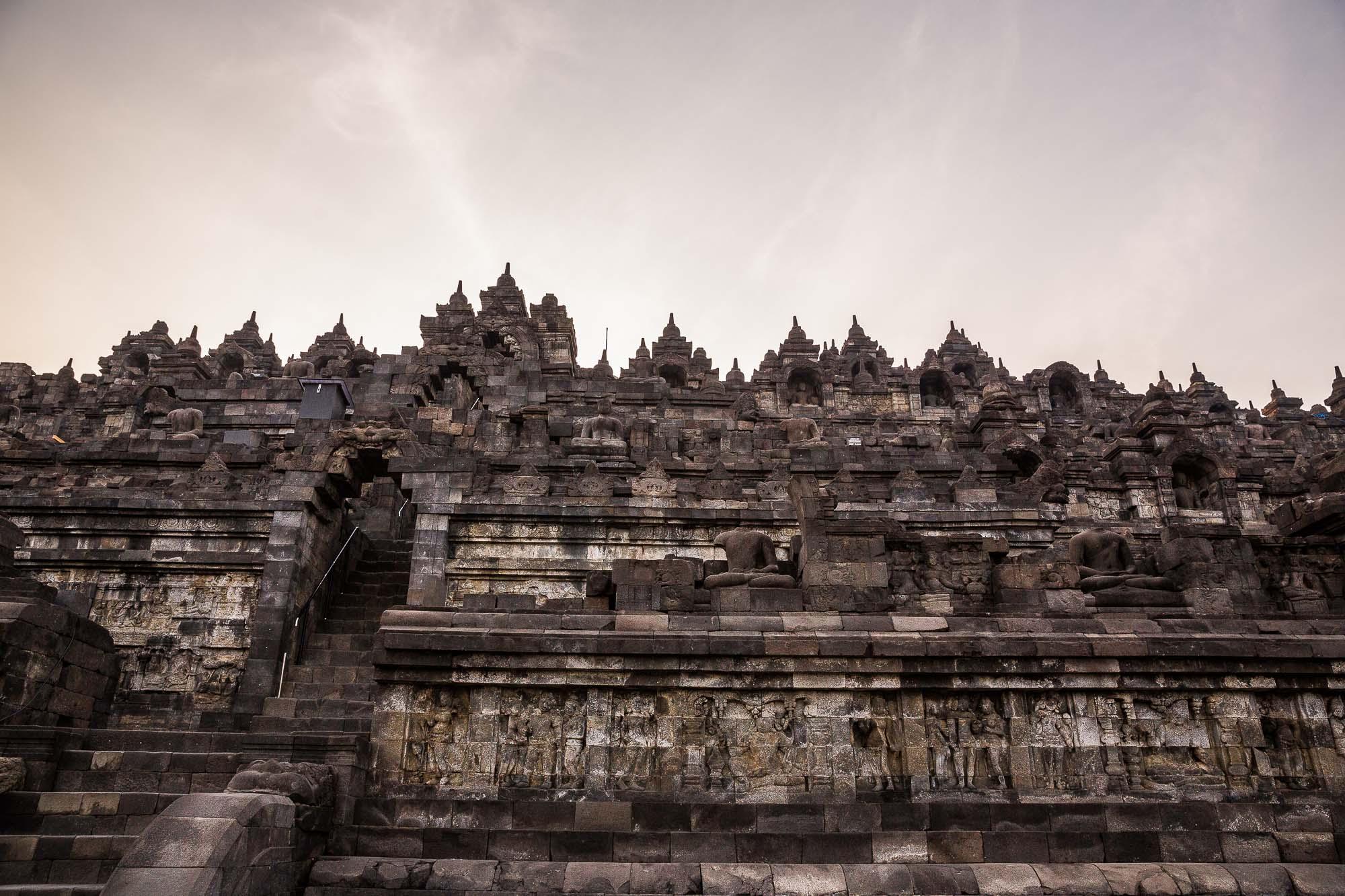 INDONESIA_2015_02 BOROBODUR-PRAMBANAN-YOGYA_JusMedic_181