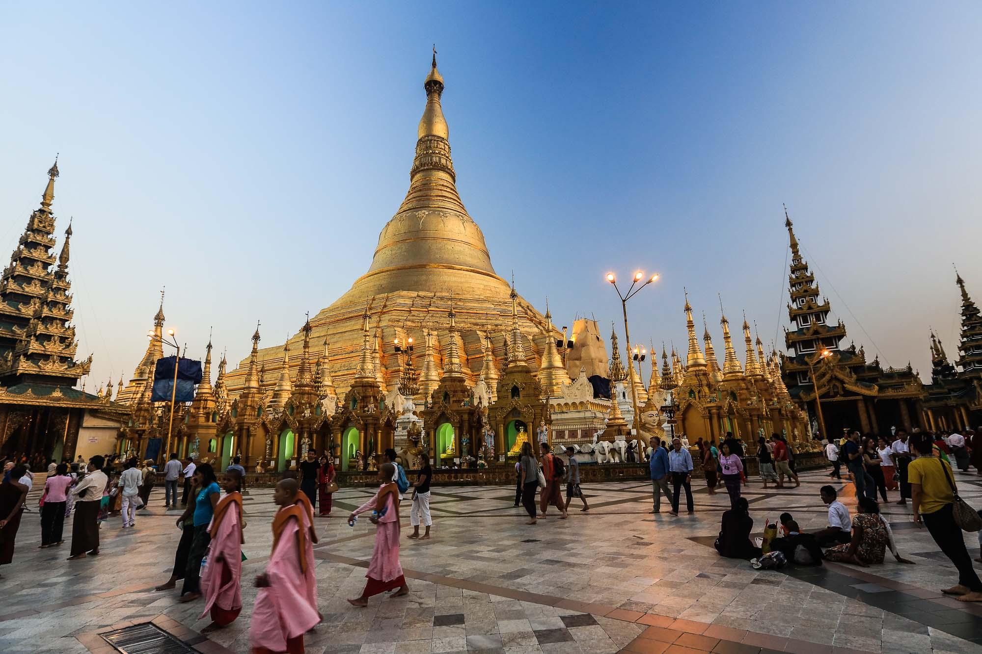 Myanmar_2014_JusMedic-100