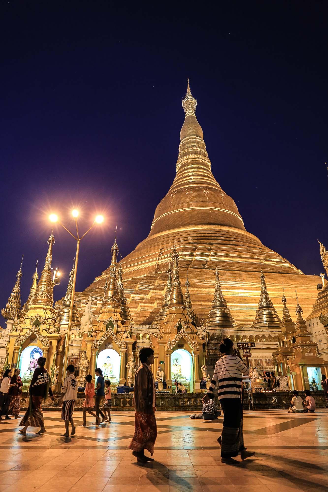 Myanmar_2014_JusMedic-107