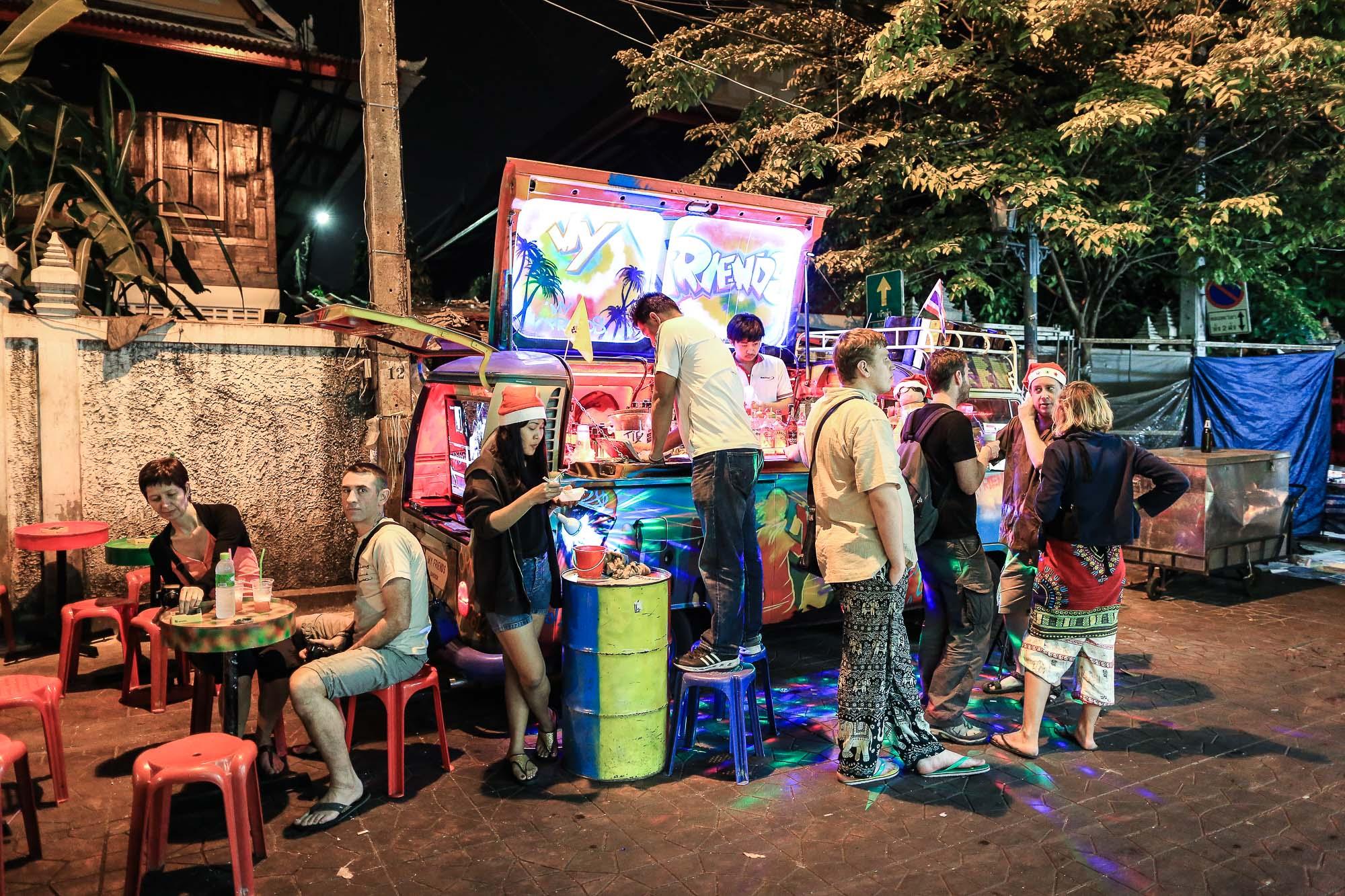 Myanmar_2014_JusMedic-11
