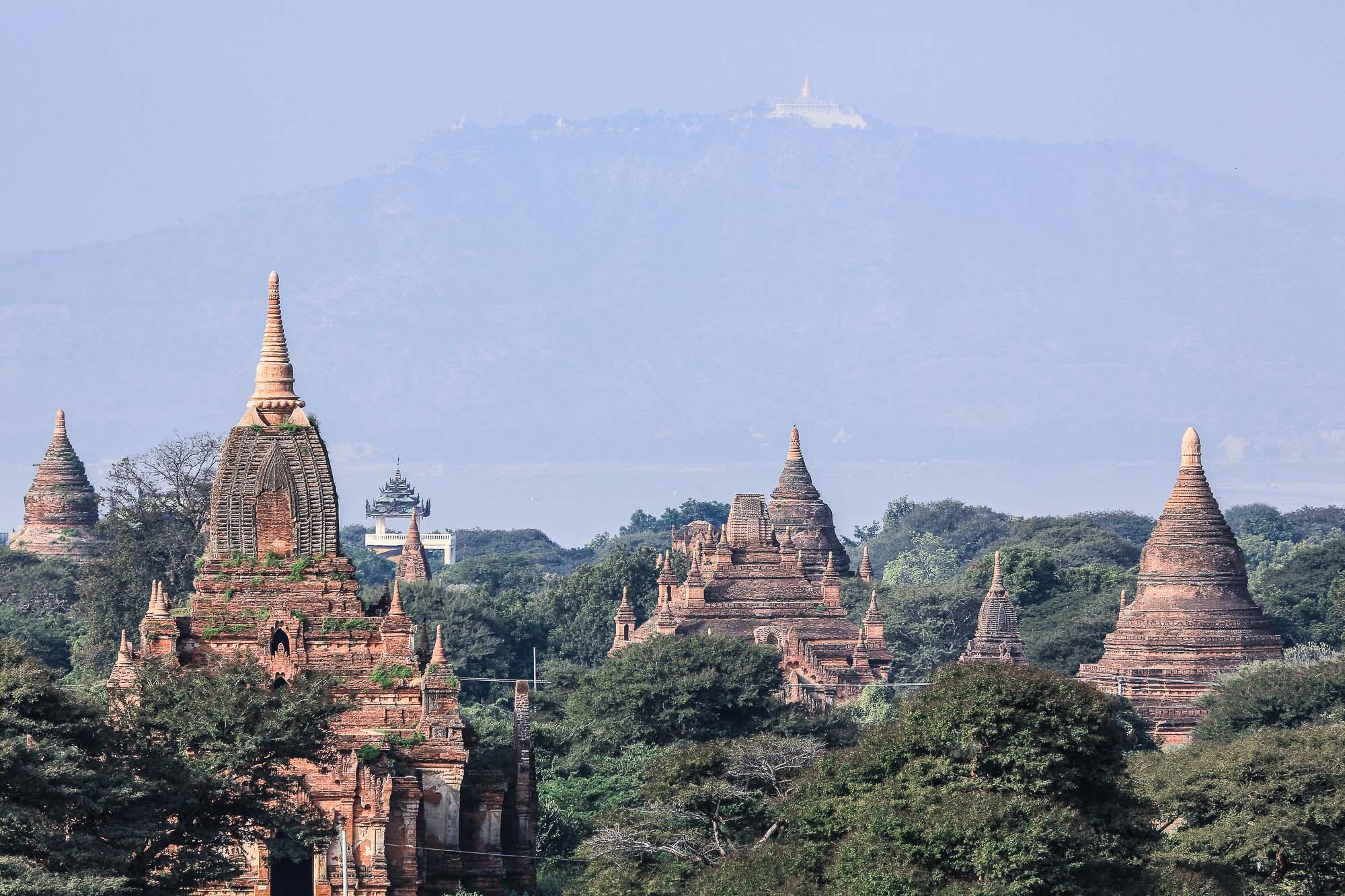 Myanmar_2014_JusMedic-155