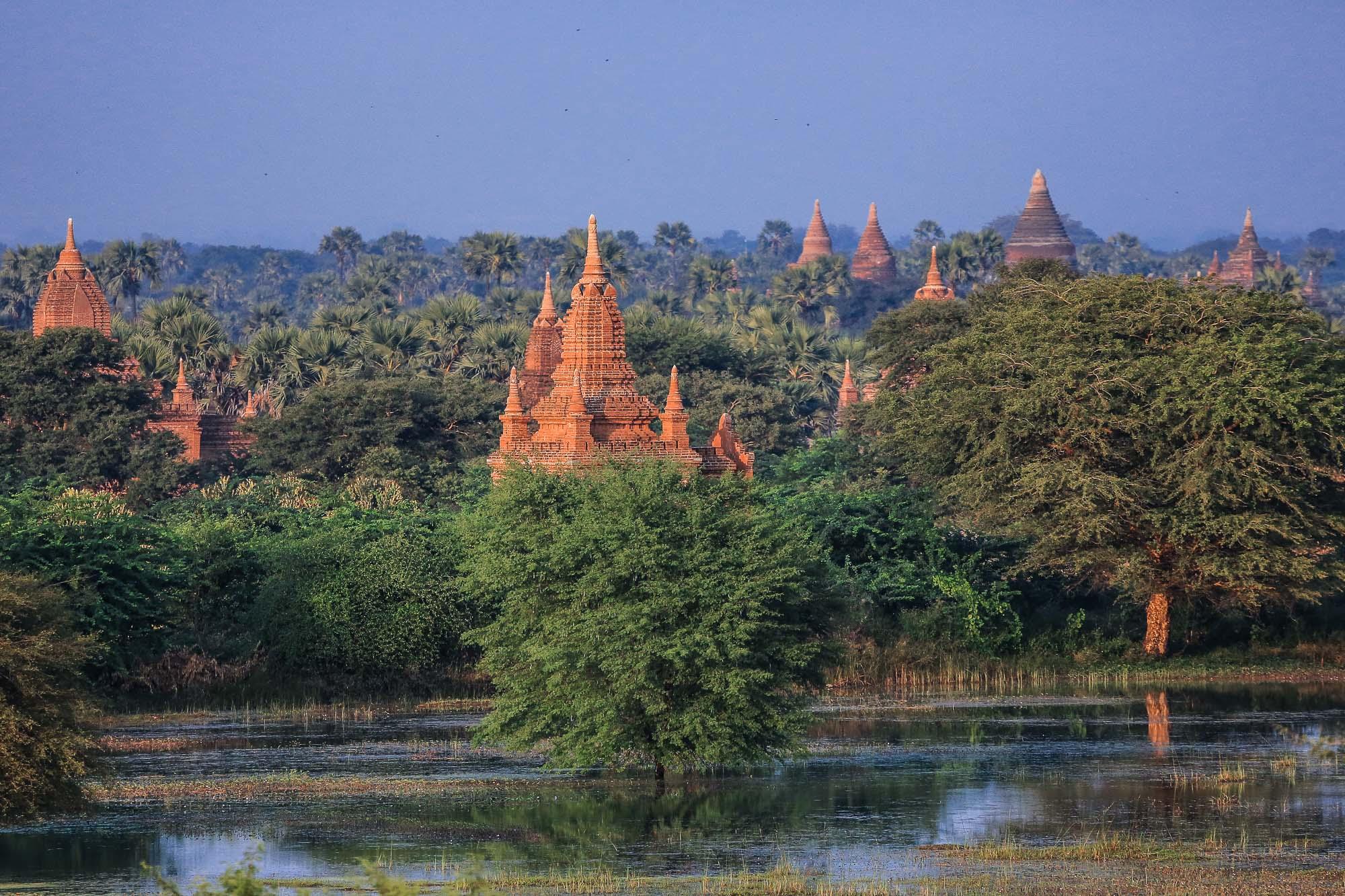 Myanmar_2014_JusMedic-214