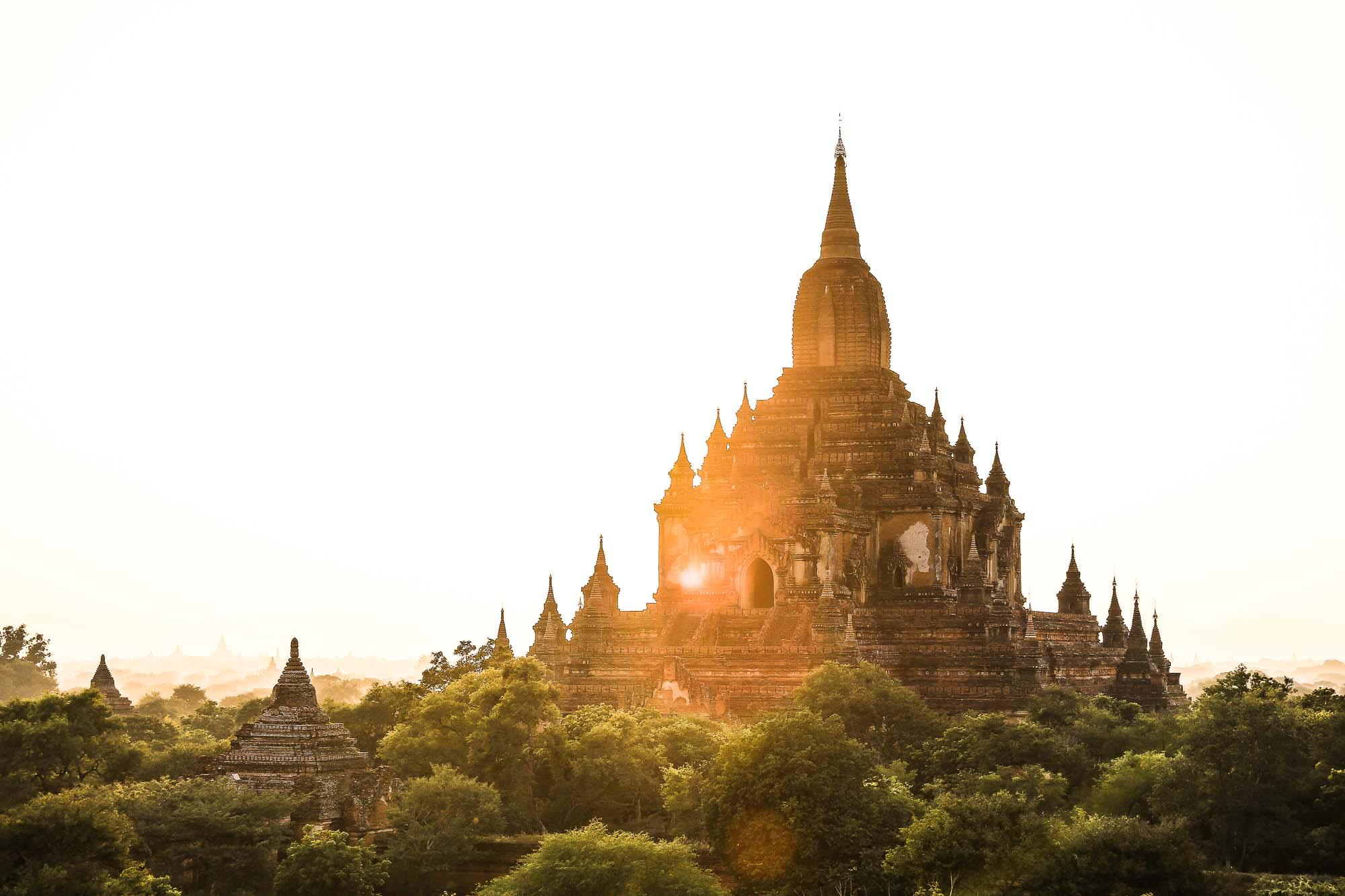 Myanmar_2014_JusMedic-233