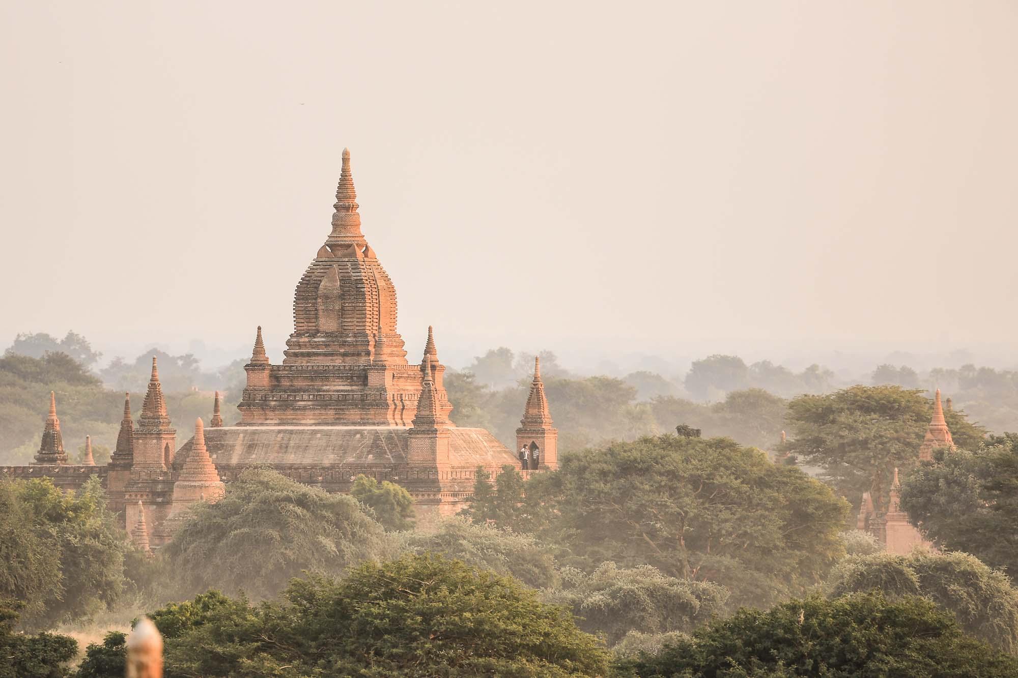 Myanmar_2014_JusMedic-258