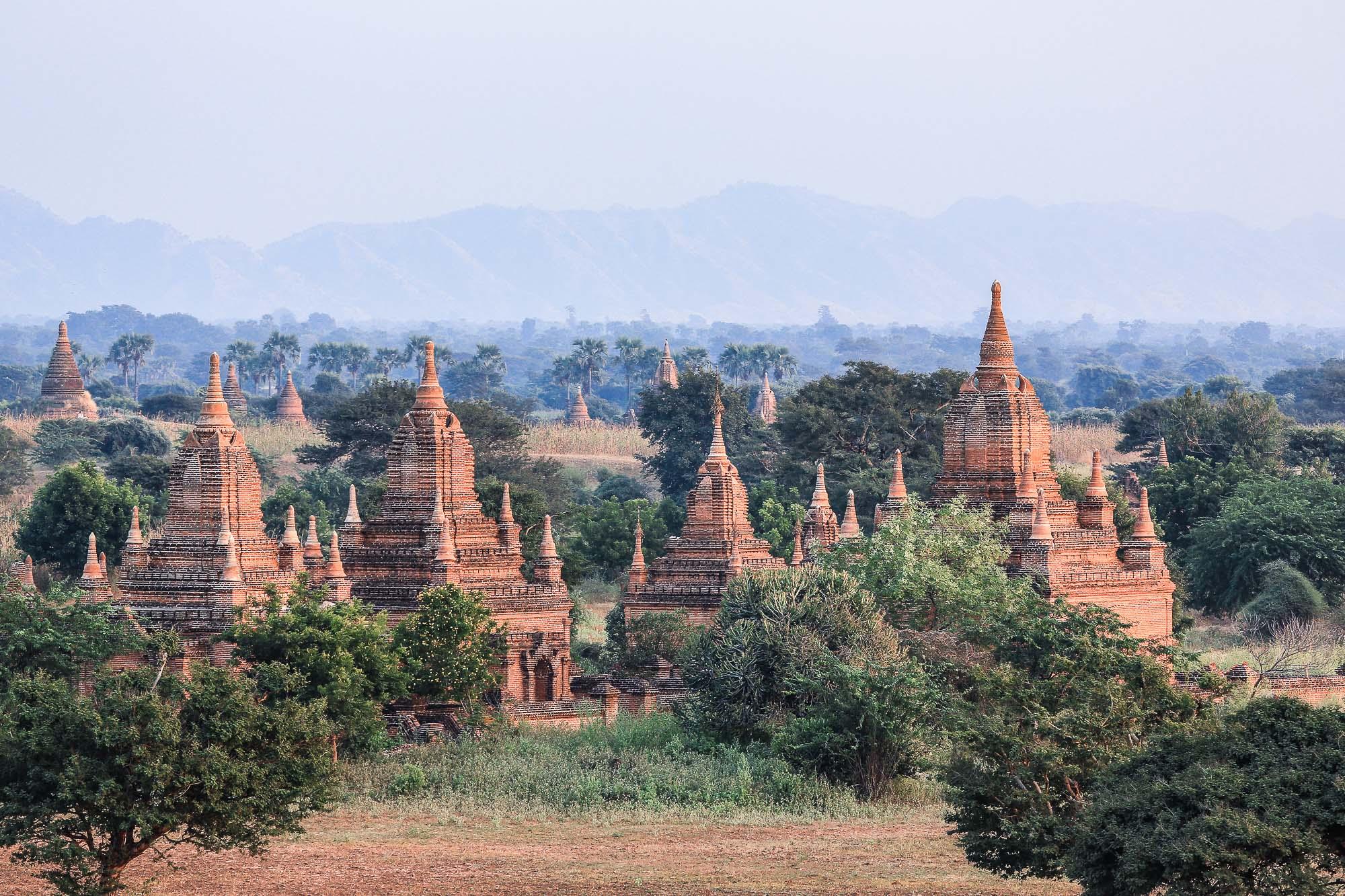 Myanmar_2014_JusMedic-260