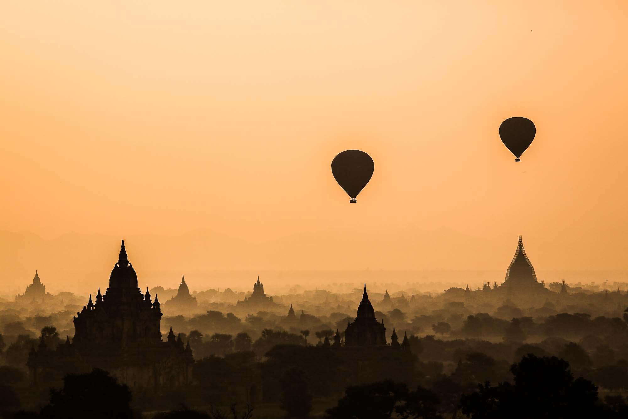 Myanmar_2014_JusMedic-364