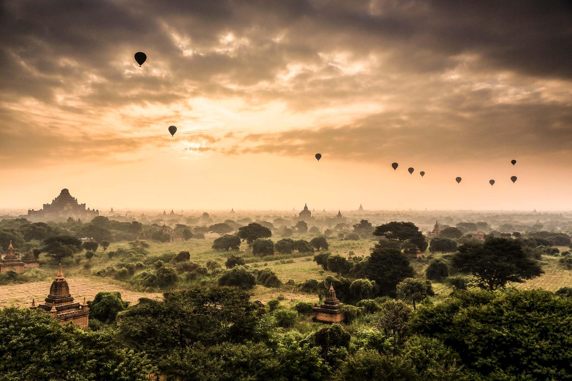 Myanmar_2014_JusMedic-369