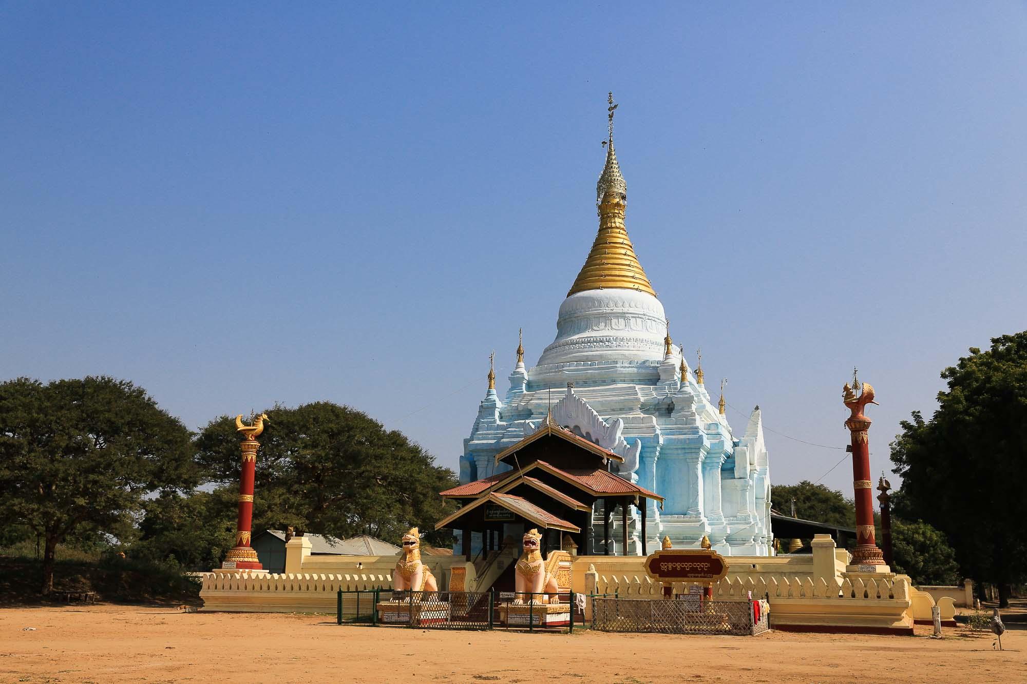 Myanmar_2014_JusMedic-406