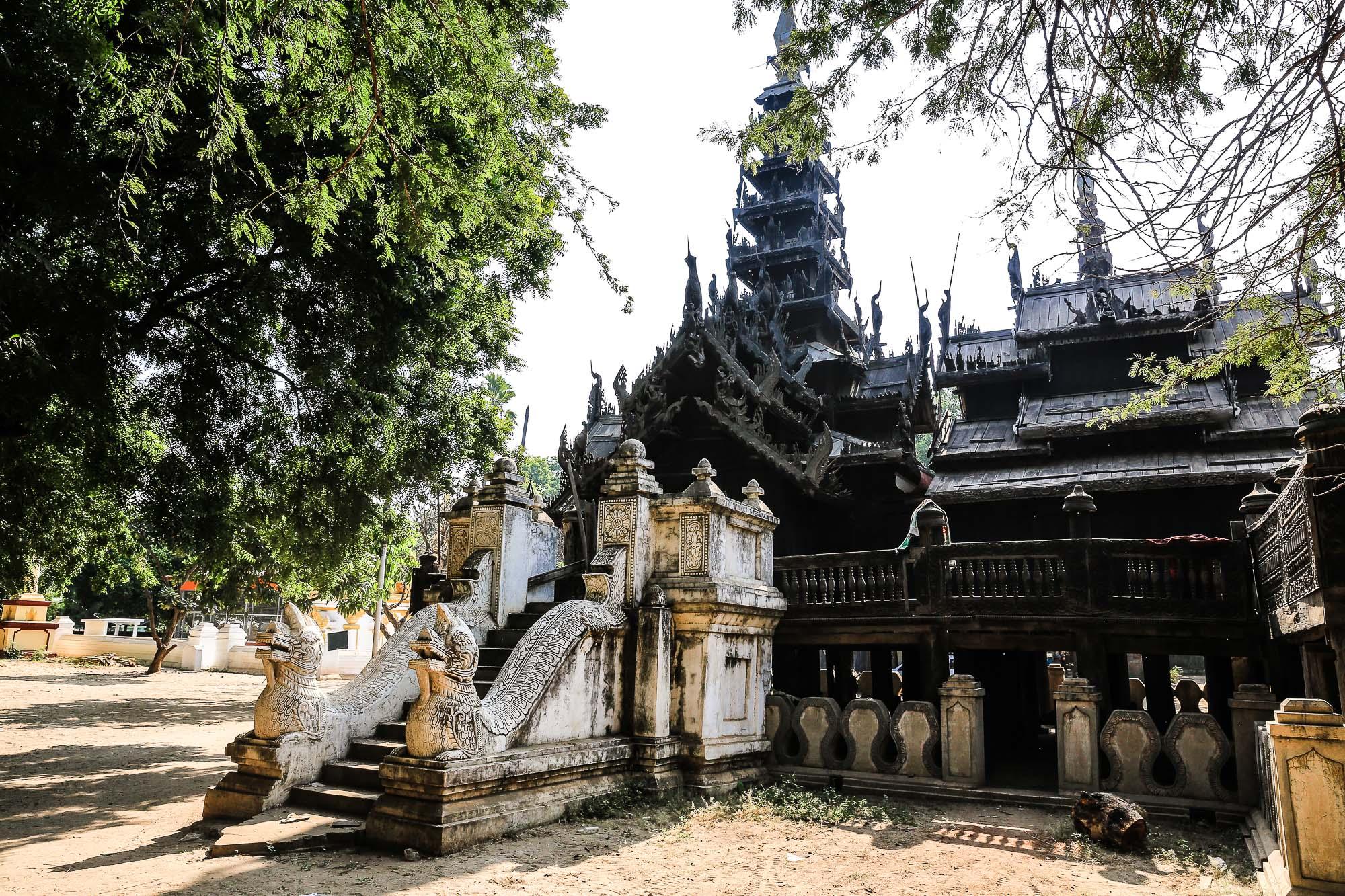 Myanmar_2014_JusMedic-410