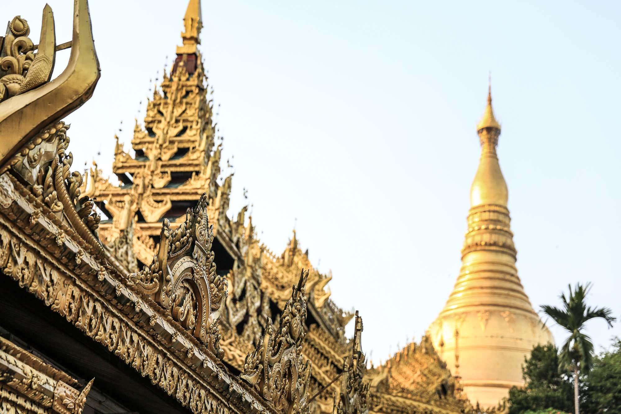 Myanmar_2014_JusMedic-75_yangon
