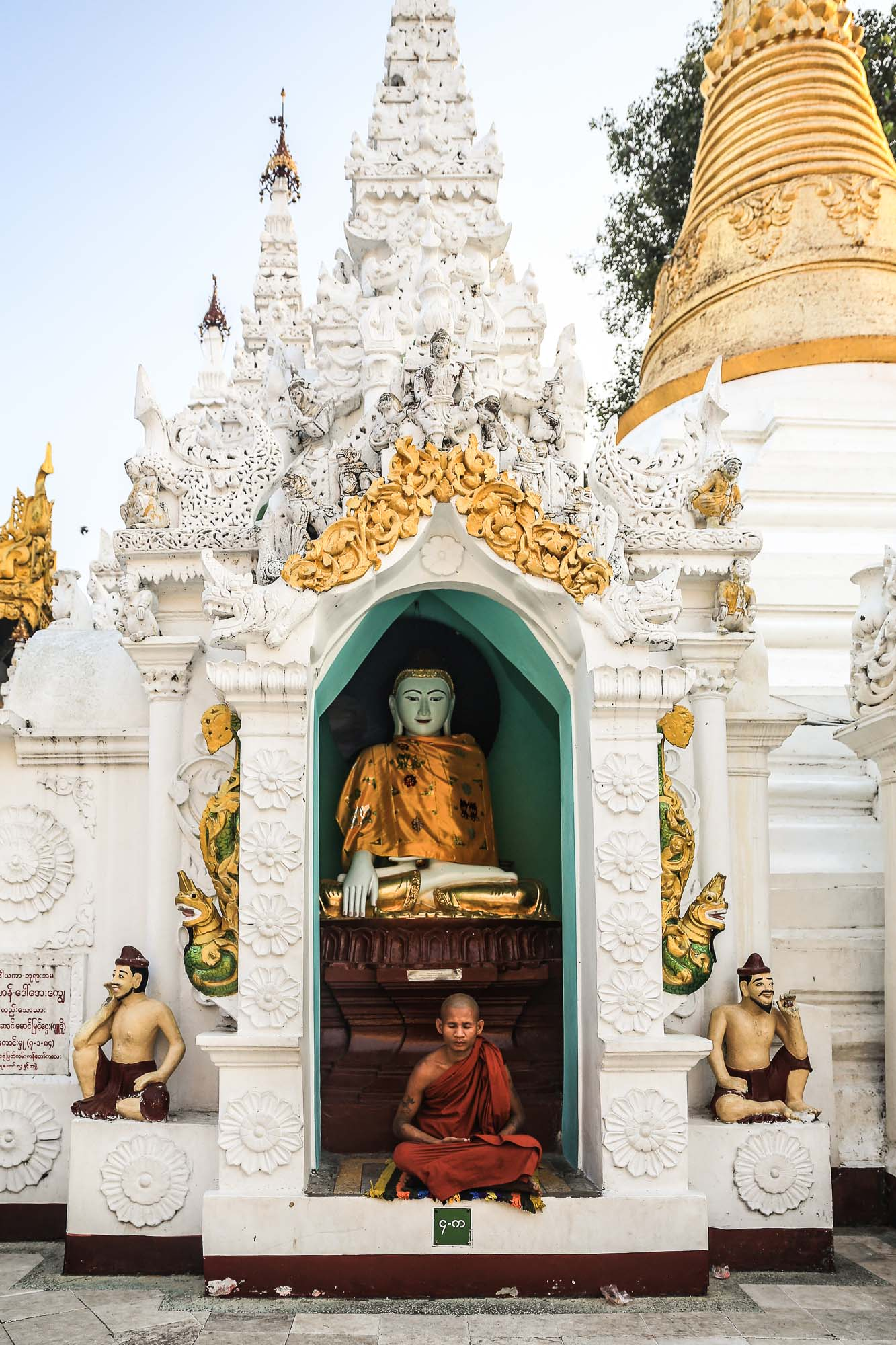Myanmar_2014_JusMedic-78