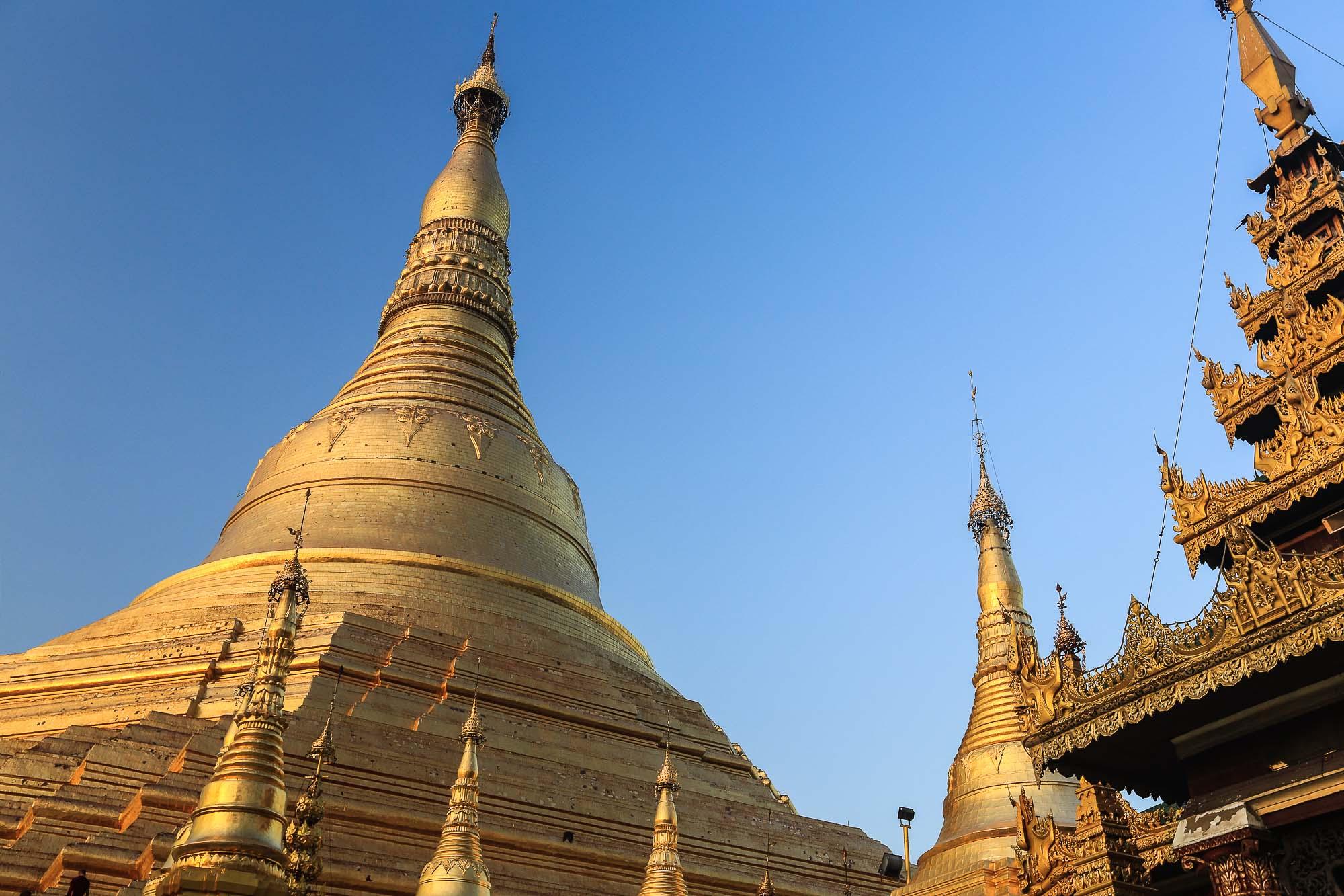 Myanmar_2014_JusMedic-82