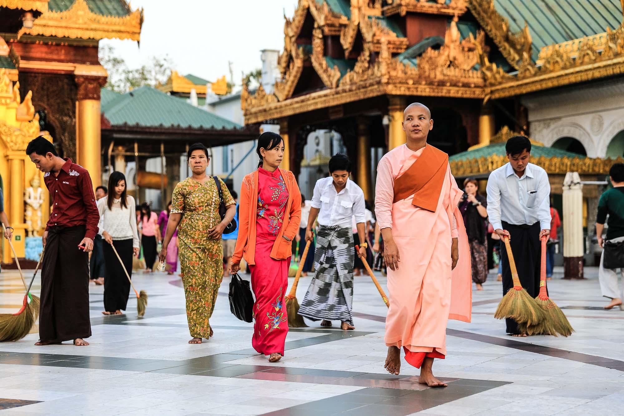 Myanmar_2014_JusMedic-86